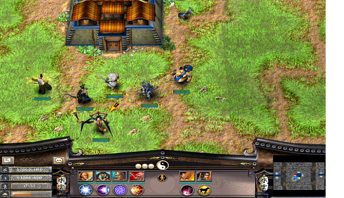Battle realms winter of the wolf trainer 11 download wingtitle.