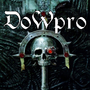 1.jpg - DoWpro (SSpro) 3.59 - мод для Warhammer 40k: Dawn of War - Soulstor