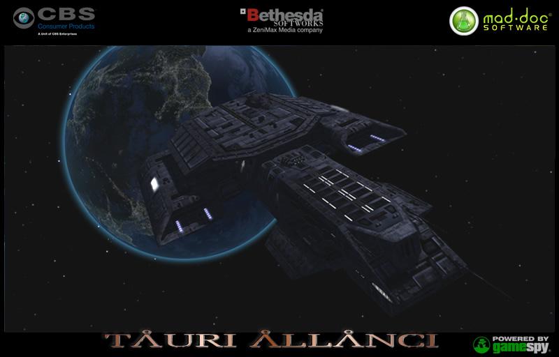 Stargate Tauri Allanci Beta V1 0 File Mod Db