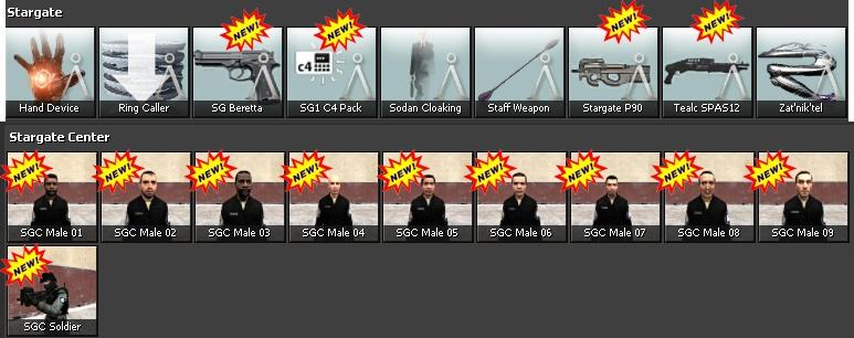 Gmod Swep Downloads