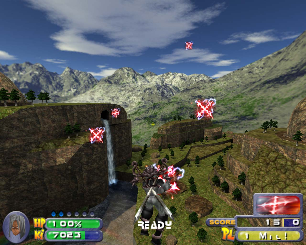 Download game bid for power 12 7