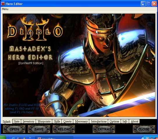 Diablo 2 set itens diablo 2 assassin set items download diablo 2.