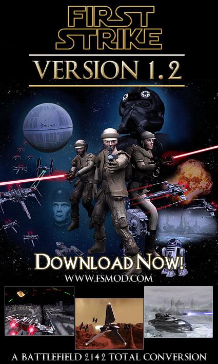 Battlefield 2142 - Wikipedia