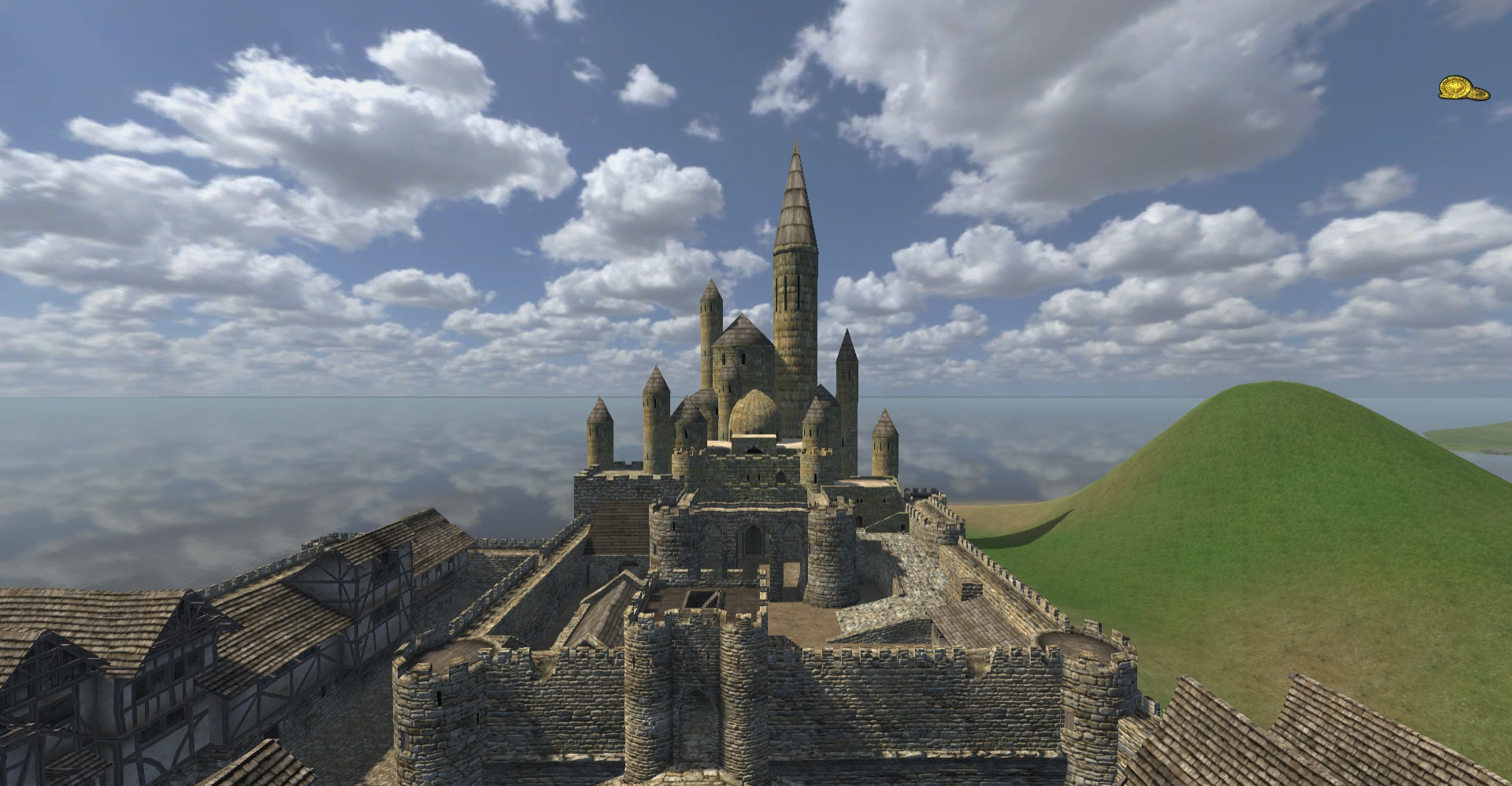Pw map westfold v1 addon mount and blade native advanced mod pw map westfold v1 gumiabroncs Images