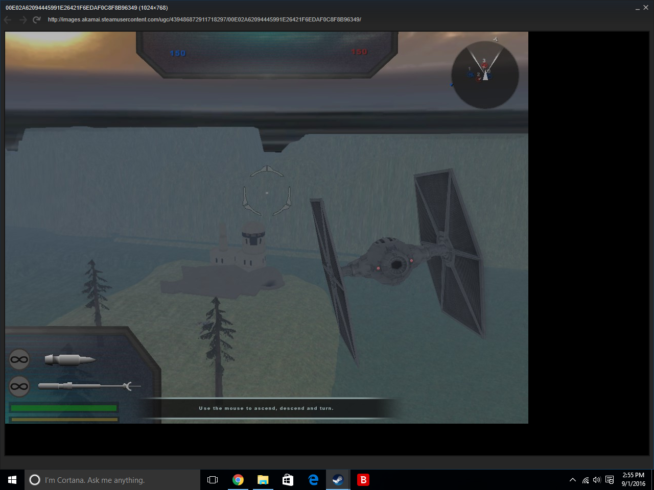 star wars battlefront 2 funny moments