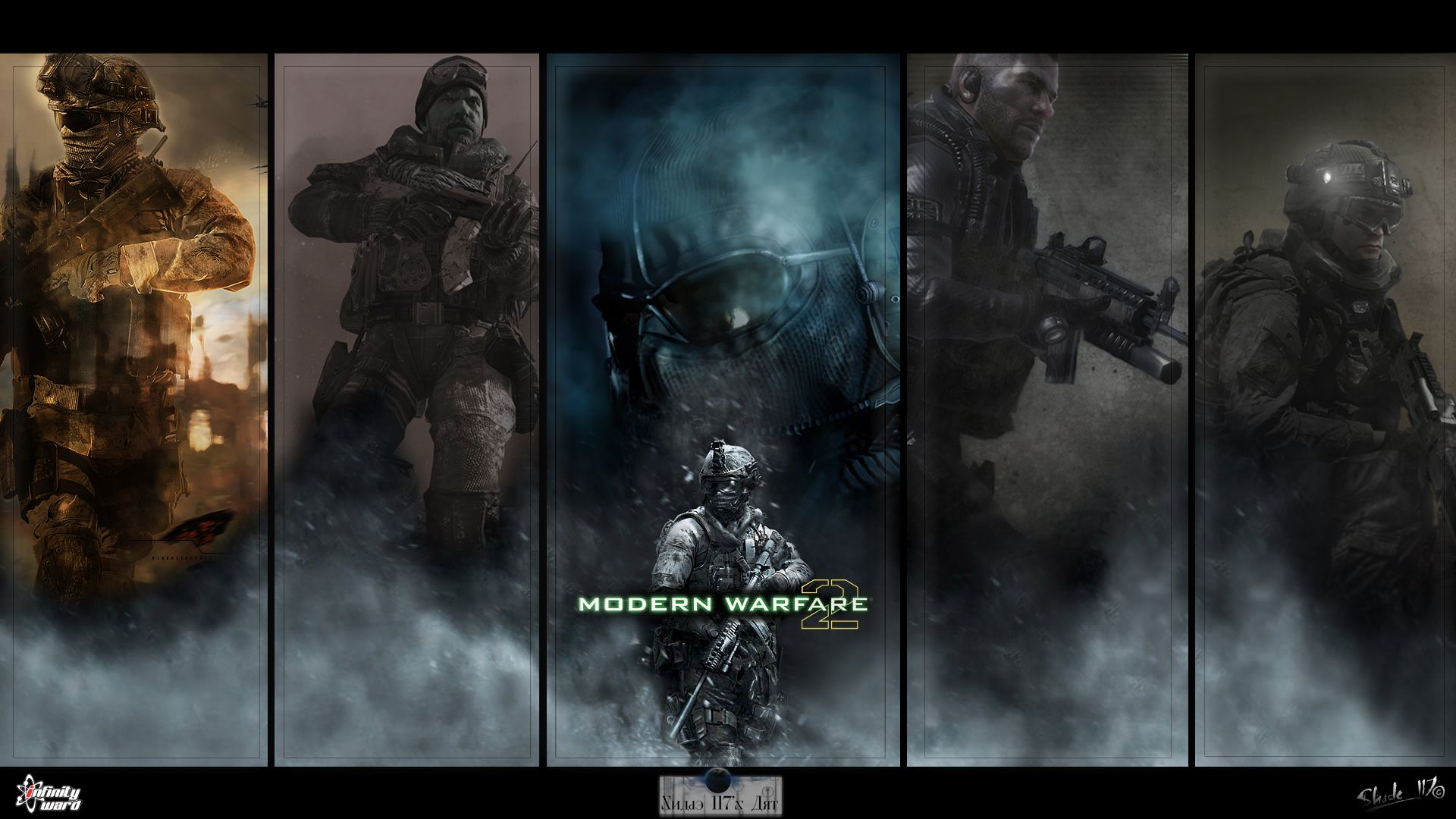 COD MW2 Singleplayer Missions addon - Modern Warfare Maps ... Call Of Duty Modern Warfare Maps on call of duty: finest hour, halo: reach, call of duty 3 multiplayer team deathmatch, call of duty 3, call of duty: modern warfare 3, modern warfare 4 maps, gears of war, call of duty ancient warfare, modern warfare 2 multiplayer maps, battlefield: bad company 2, call of duty 4 g36c, star wars force unleashed maps, call of duty: black ops ii, call of duty collection xbox 360, call of duty ghosts fog, grand theft auto iv, captain price, advanced warfare dlc maps, call of duty world at war maps, call of duty: black ops, call of duty: world at war, call of duty advanced warfare maps, call of duty mlg wallpaper, medal of honor, call of duty map pipeline, real life call of duty maps, call of duty airport map, call of duty mw2 maps, call of duty desktop theme, call of duty boat map, modern warfare 3 maps, call of duty gears of war maps, call of duty 4: modern warfare,