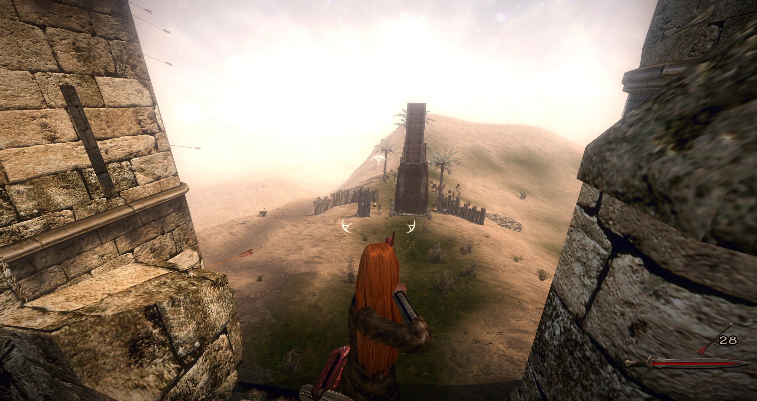 mount and blade warband 1.153 multiplayer crack download