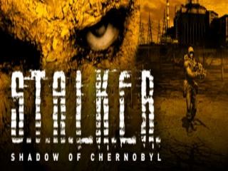 Redux 1 02 fra file - S T A L K E R  Shadow of Chernobyl - Mod DB