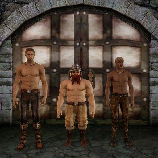 underwear pants file - tmp7704 mod for Dragon Age: Origins