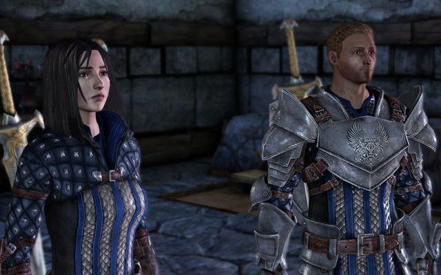 warden armours file - tmp7704 mod for Dragon Age: Origins - Mod DB