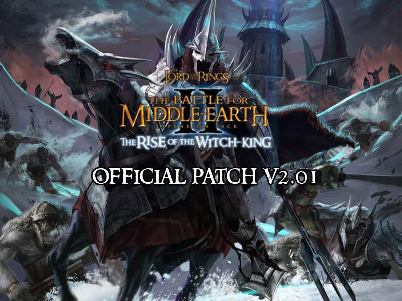 Saga 2 english patch download