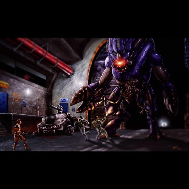 Half-Life Day One Demo file - Mod DB