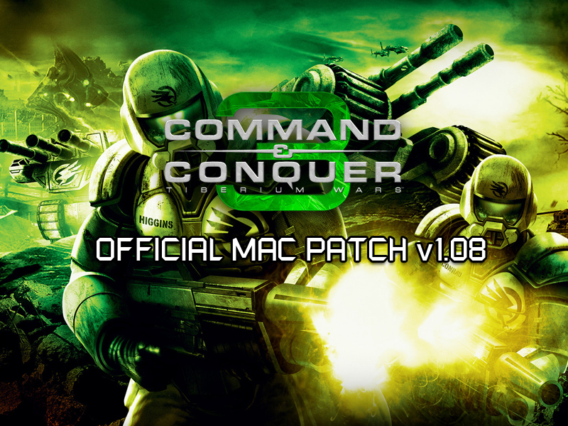Conquer Online Global Game Client/Patch Download