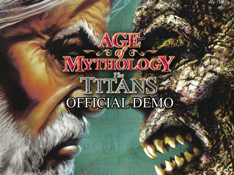 Age of mythology for mac yosemite download