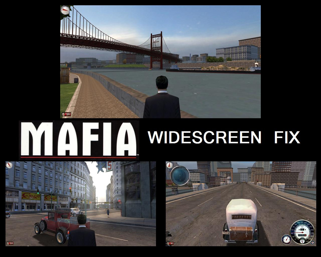 https://media.moddb.com/images/downloads/1/112/111479/MafiaWidescreen.jpg