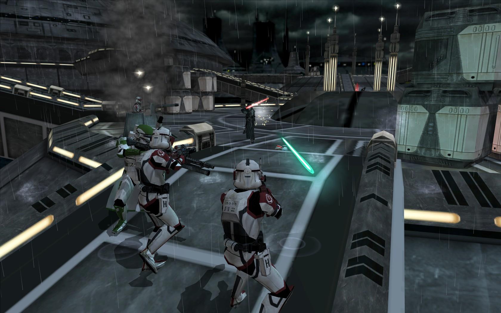 mod battlefront 2 download