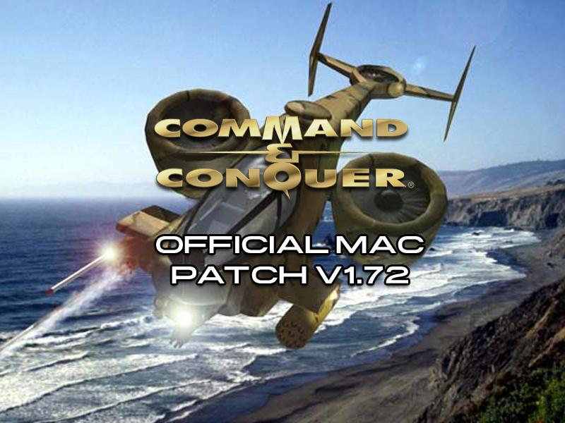 Conquer Online Cumulative Patch Download - softpedia
