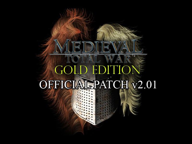 Download 2go v2