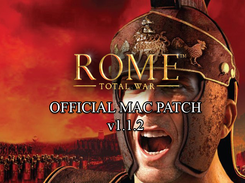 Download rome: total war for pc free.