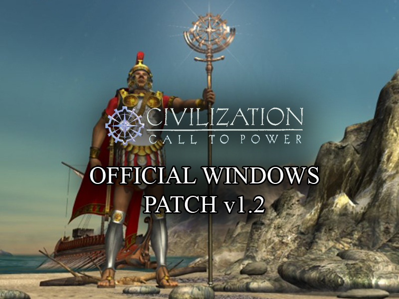 Download civilization 5 patch Torrent - Kickass Torrents