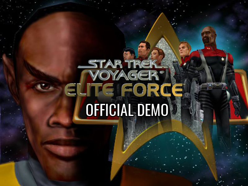 Star Trek Demo Download 7