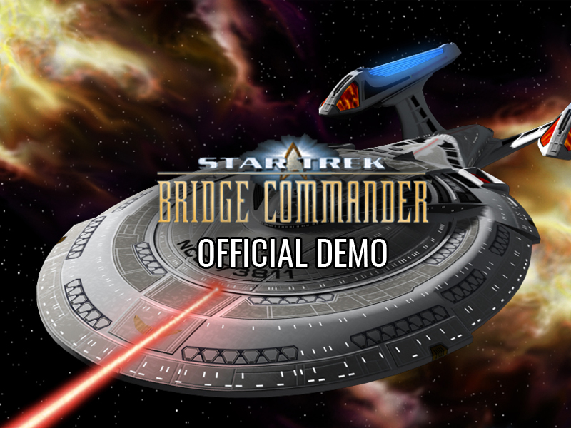 Download Star Trek Bridge Commander Full Game 61