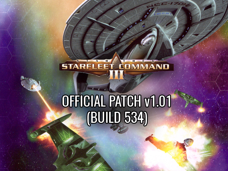 Sfc:iii typhon pact v 1. 0 update patch file mod db.