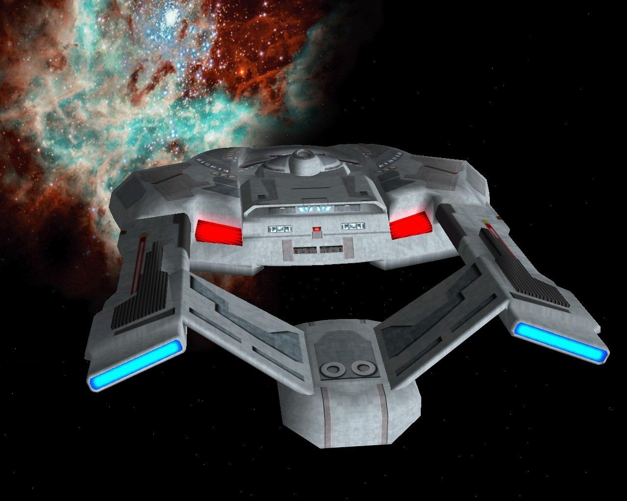 Amazon. Com: star trek blue starfleet command ufp embroidered patch.