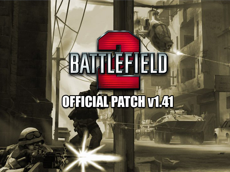 Planet battlefield maps, news, battlefield 3, videos, downloads.