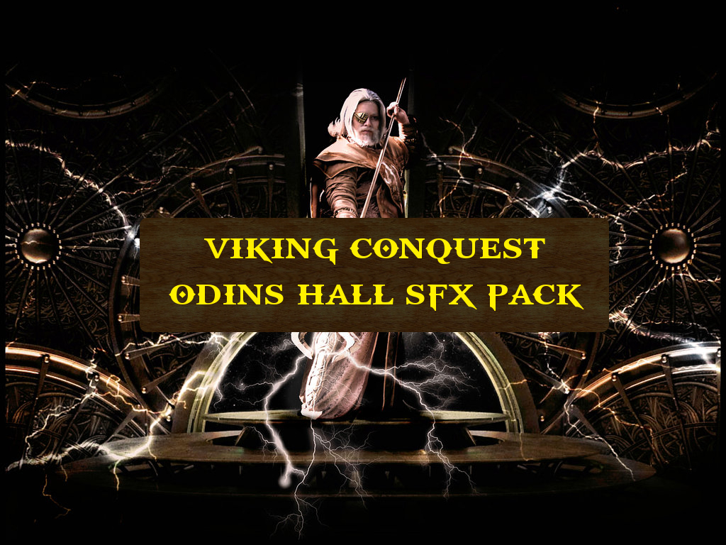 how to win viking conquest