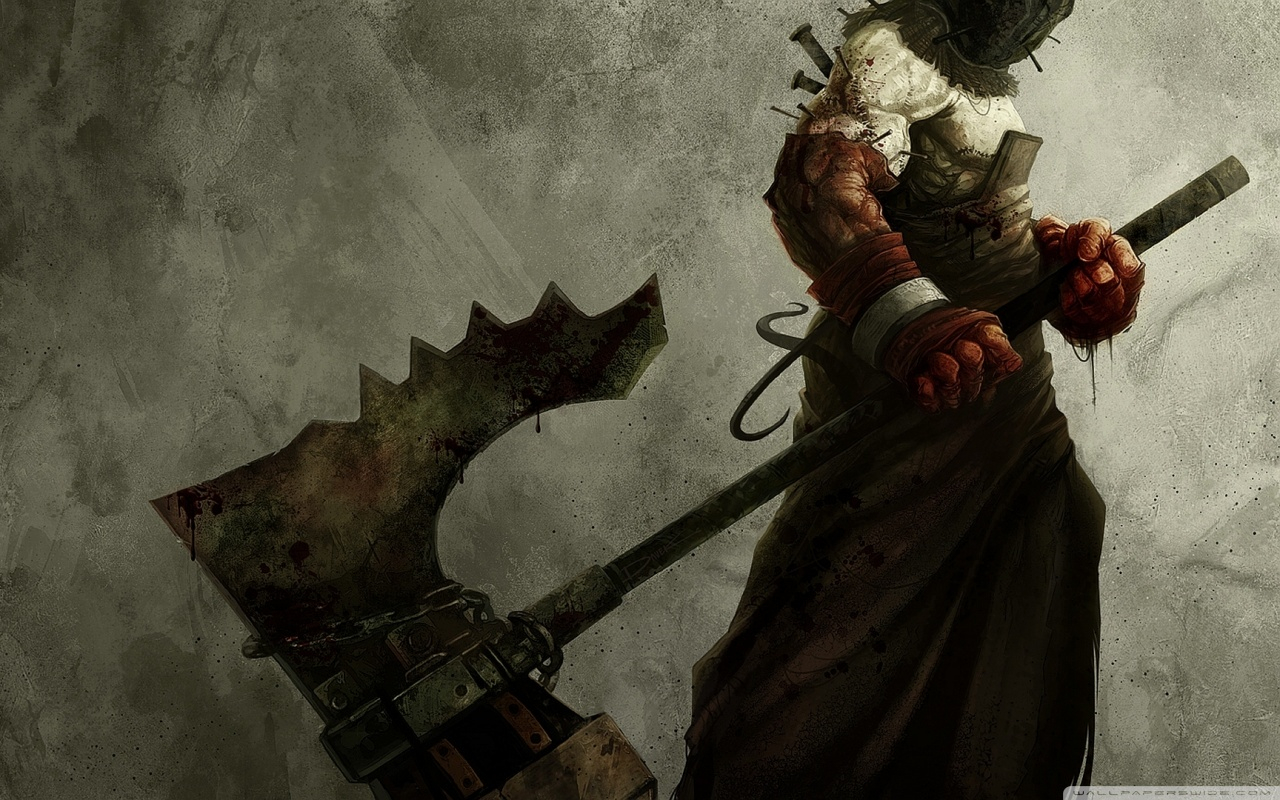 Resident Evil Community Enhancement Update v1 addon - Mod DB