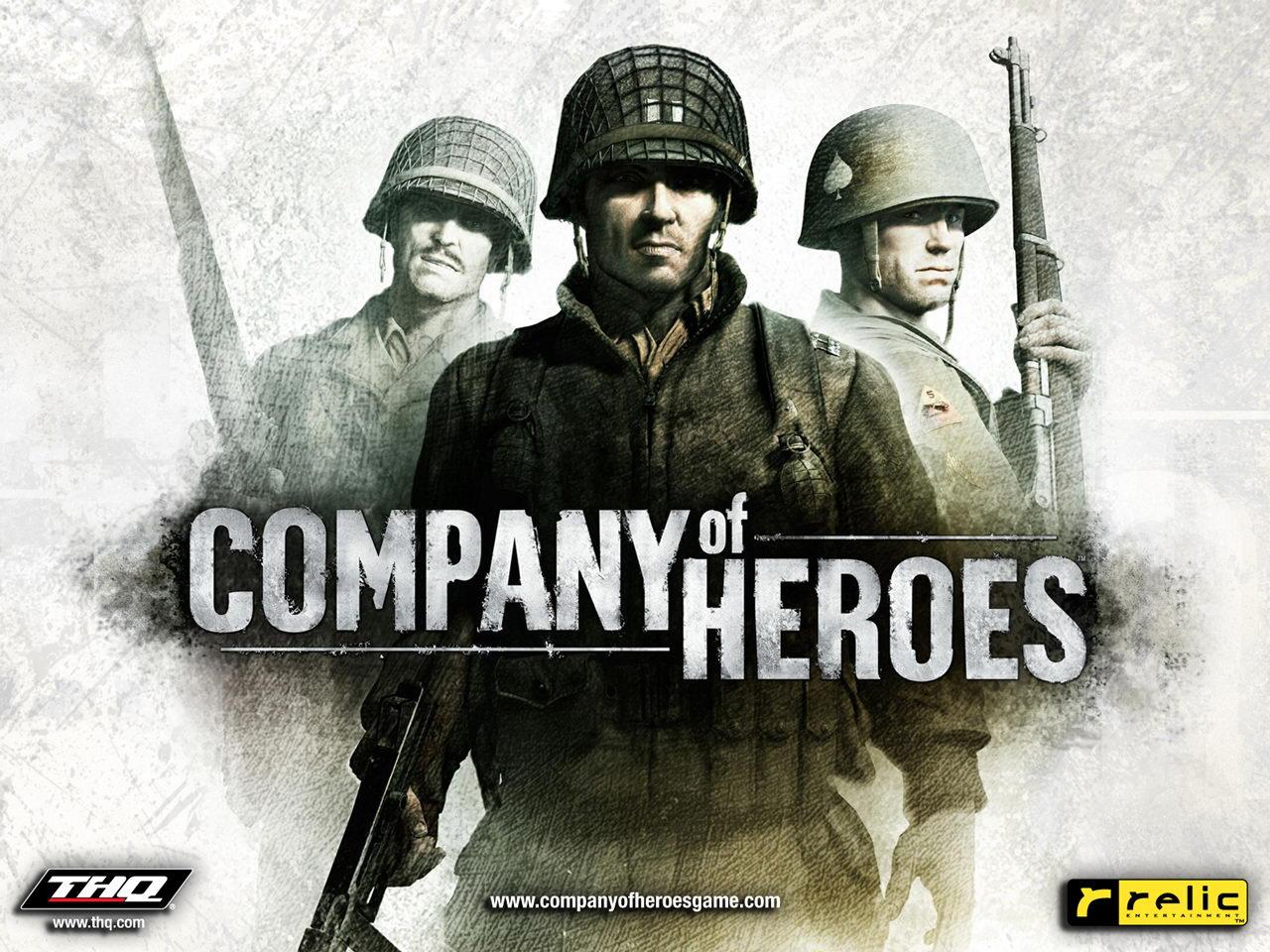 Wake Island Addon Company Of Heroes Maps Mod For Company Of