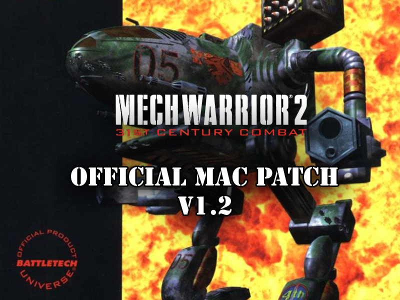 MechWarrior 2 Official Battle Guide and Battlepack Manual GR8T CONDITION