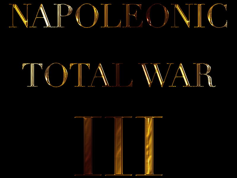 how to get rid of gui napoleon total war