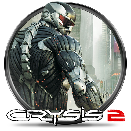 Alpha 1 1 5 All Levels File Crysis 2 Unofficial Graphics