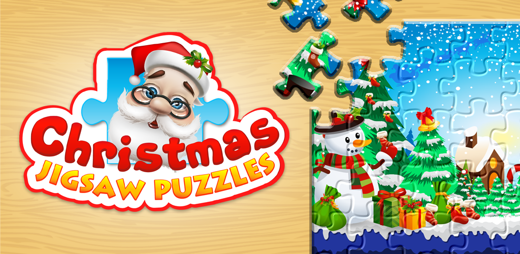 Christmas Jigsaw Puzzles.Christmas Jigsaw Puzzles File Mod Db