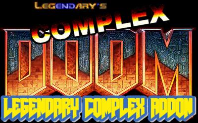 Complex Doom LCA Legendary Complex Addon LCA-1 5 9 6 file