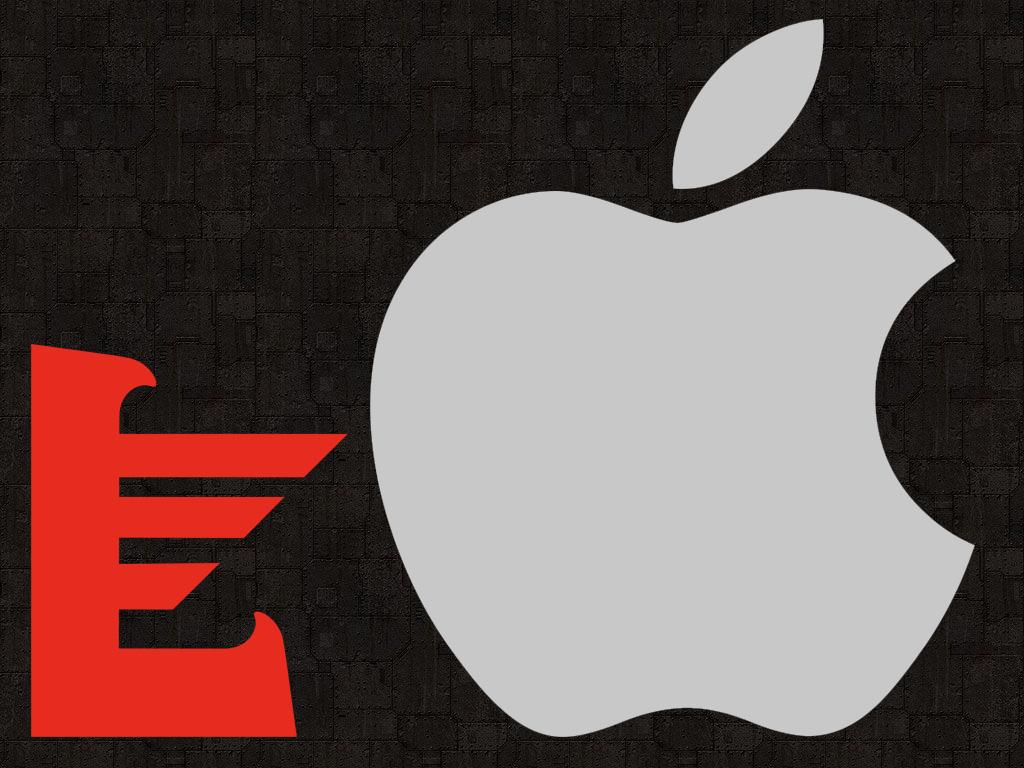 Mac Os Download Iso 32 Bit