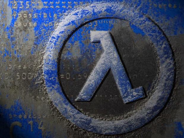 Half-life para android baixar grátis. O jogo half-life de android.