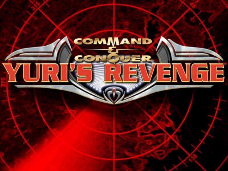 yuris revenge crack exe