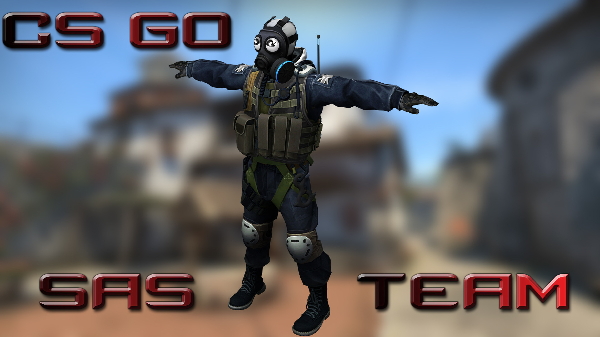 cs go weapon models download