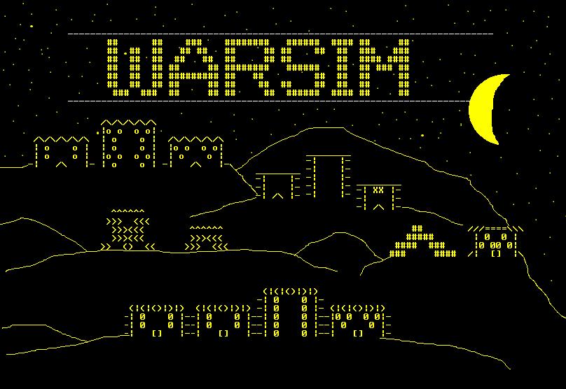 a description of warsim 2000 A comparison of the warsim object model with army command and control data models brian a haugh, task leader francisco l loaiza reginald n meeson.