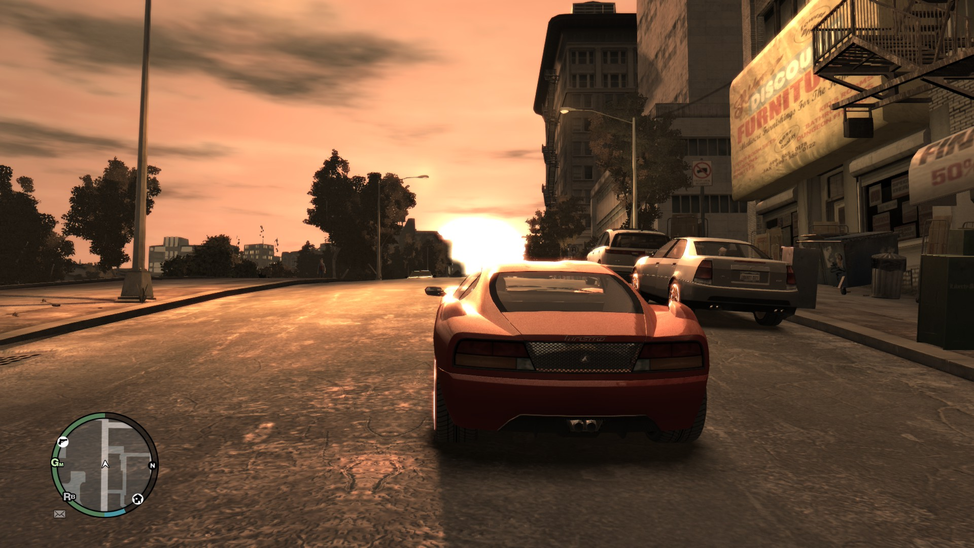 grand theft auto iv free download for android