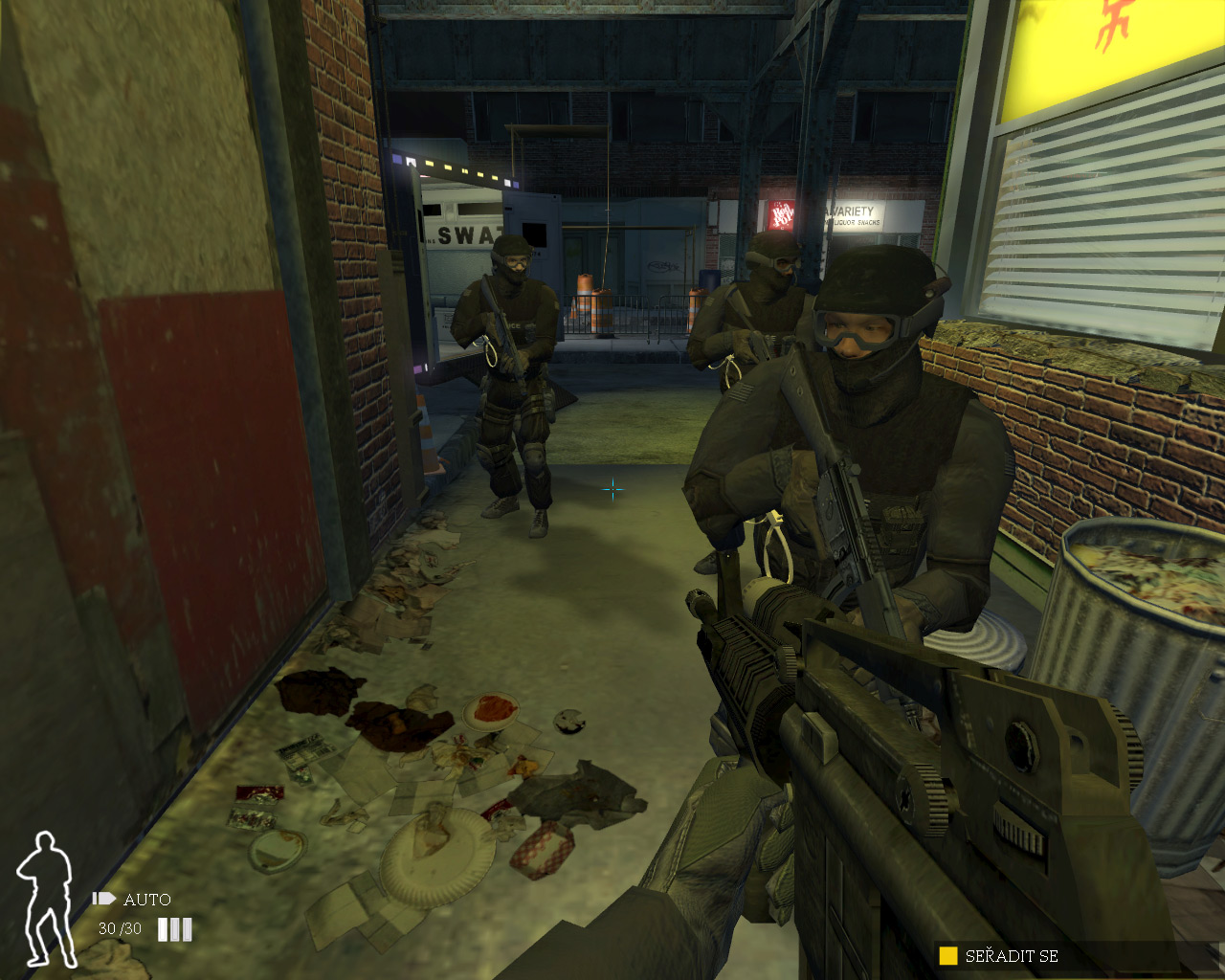 Swat 4 gold edition download free gog pc games.