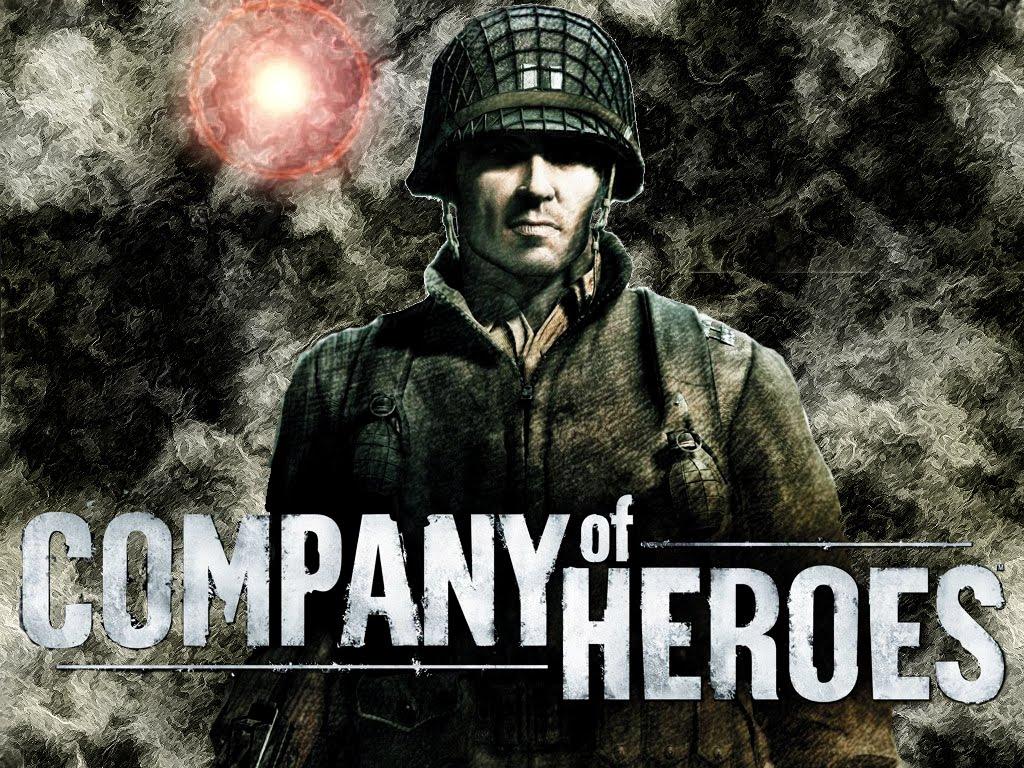 Hardcore Nhc Mod For Company Of Heroes Addon Mod Db