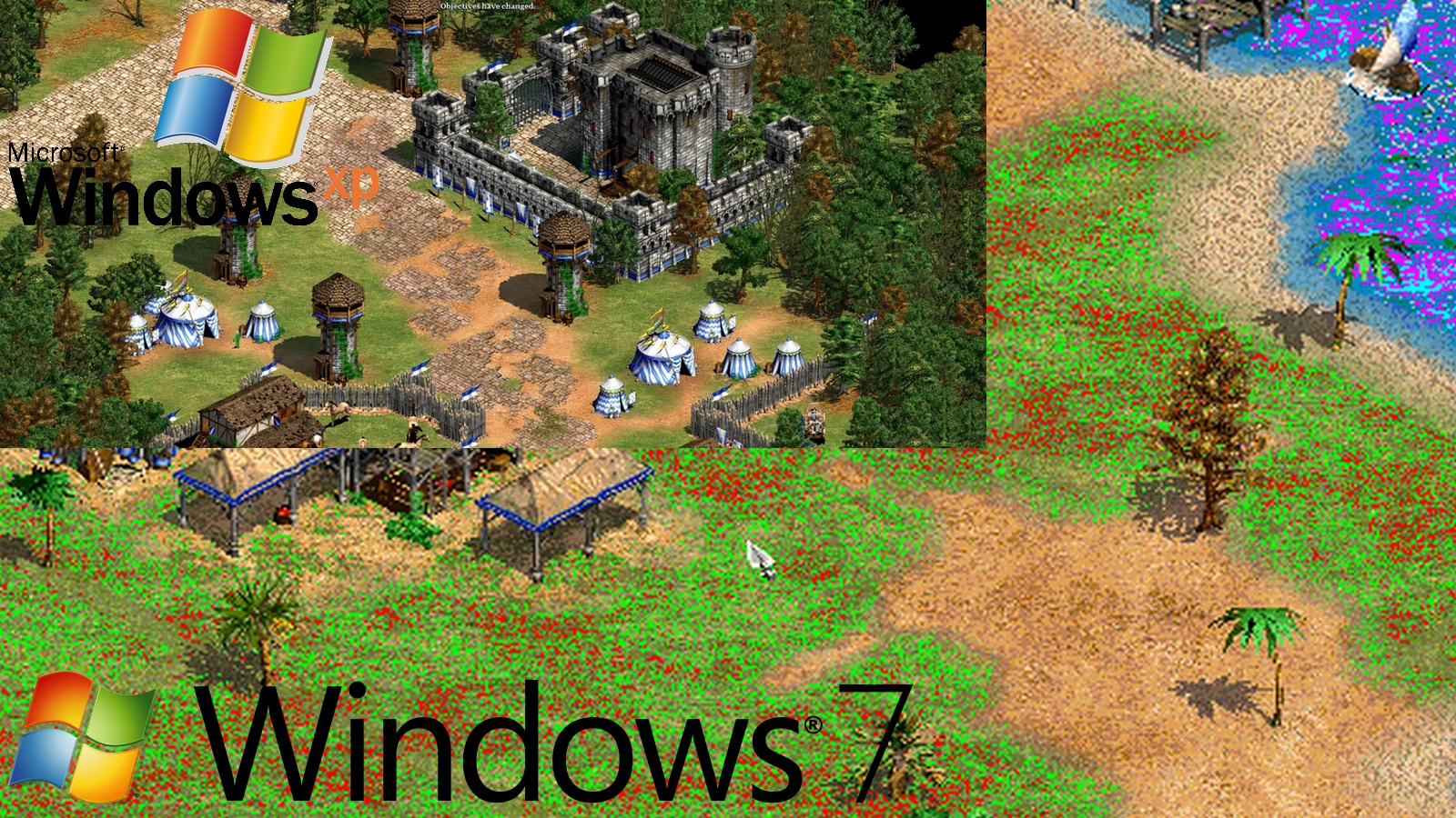 Age of empires 2: hd edition review (pc).