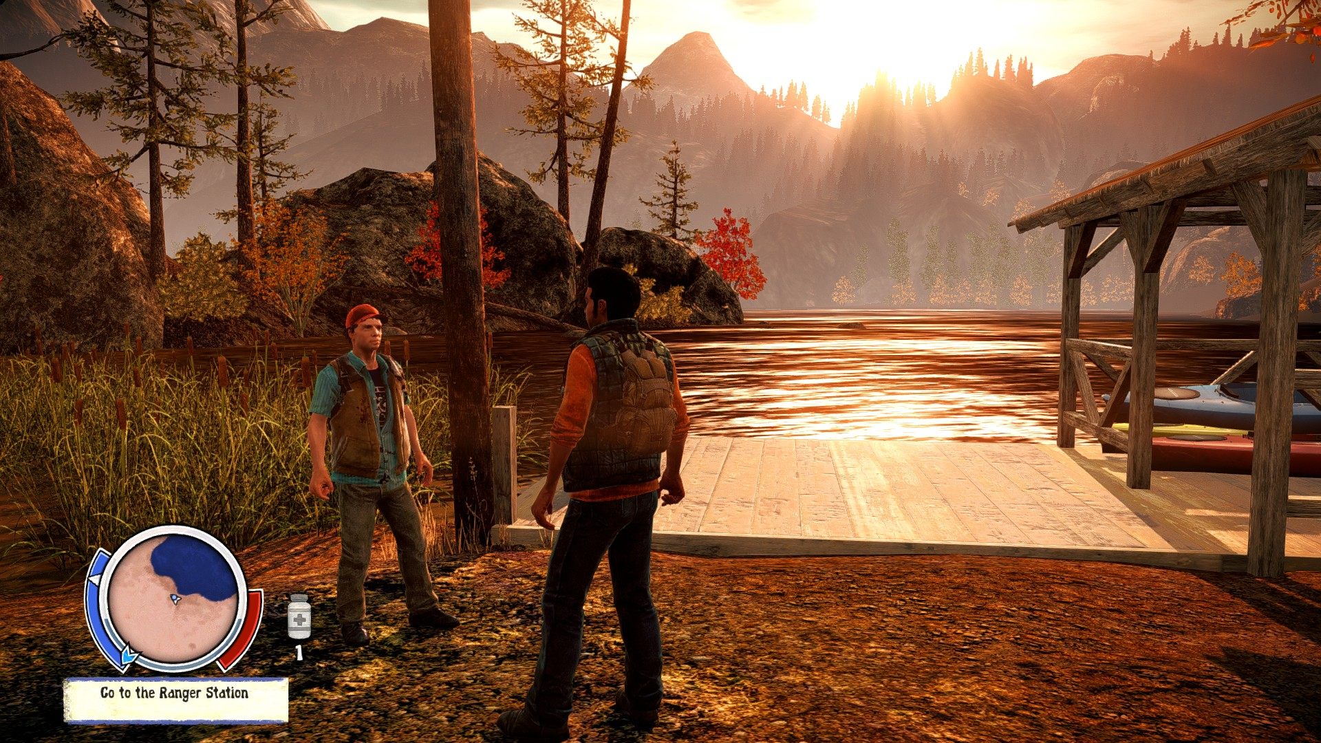 state of decay yose download free