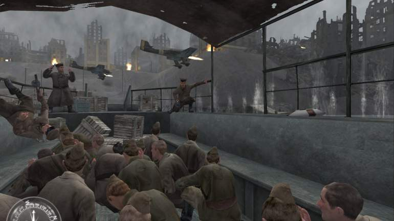 Cod 1 patch download