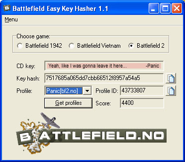 1942 battlefield cd keygen