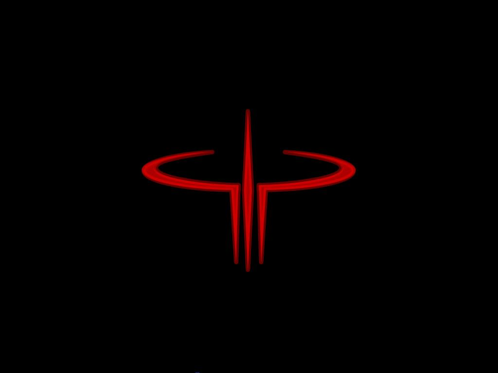 QUAKE III Arena Point Release 1.32+ to 1.32c (PC) download - Mod DB